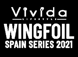 WFSS2021_blancofooter