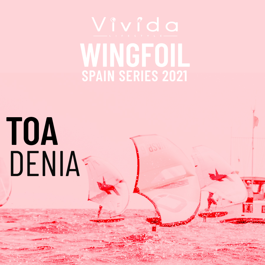 TOAV Vivida WFSS 2021 Dénia